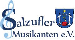 Salzufler Musikanten